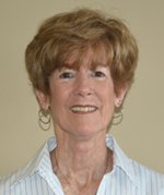 Diane Joyce