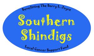 Southern Shindigs Logo